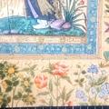 2017.09.11 250pcs An Aged Mullah (miniature), c (7).JPG