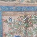 2017.09.11 250pcs An Aged Mullah (miniature), c (9).JPG