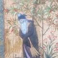 2017.09.11 250pcs An Aged Mullah (miniature), c (10).JPG