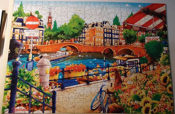 2017.09.11 500pcs Amsterdam (2).JPG