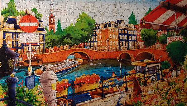 2017.09.11 500pcs Amsterdam (4).JPG