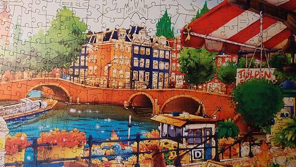 2017.09.11 500pcs Amsterdam (6).JPG