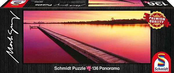 59365-Packshot-72dpi 136.jpg