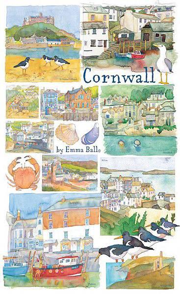 G2510-Cornwall.jpg