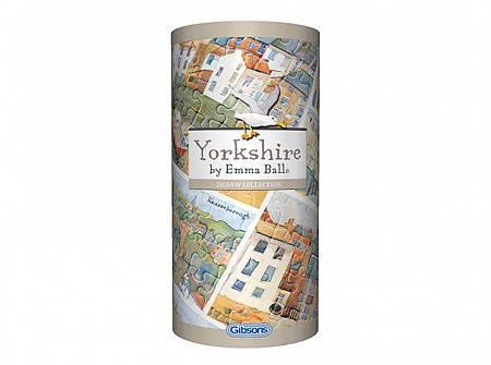 G2511-Yorkshire-tube-3D 250.jpg