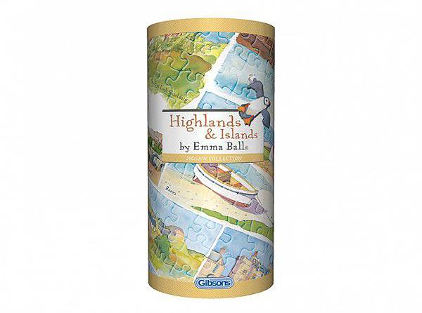 G2515-Highlands & Islands (in Gift Box) 250P.jpg
