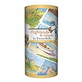G2515-Highlands & Islands (in Gift Box) 250P.jpg