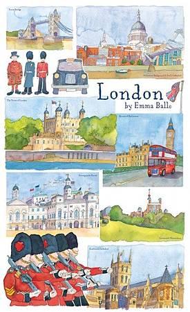 G2516-London.jpg