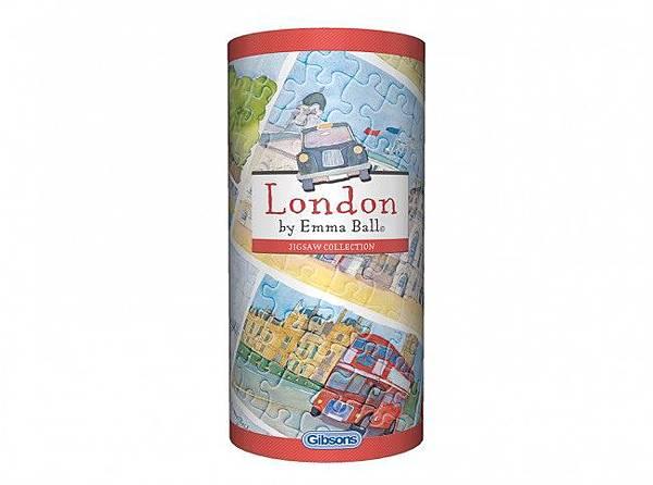 G2516-London-tube-3D 250-1.jpg