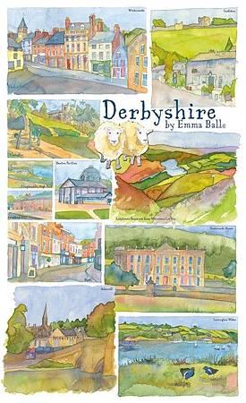 G2517-Derbyshire 250P.jpg