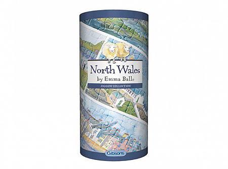G2518-North-Wales-tube-3D North Wales 250P.jpg
