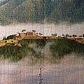 2017.09.27-28 1000pcs Takeda Castle Ruins (3).JPG