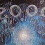 2017.10.03-04 1000pcs Millennium 2000 (13).JPG