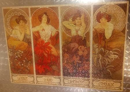 2017.10.06 1000pcs Mucha The Precious Stones.jpg