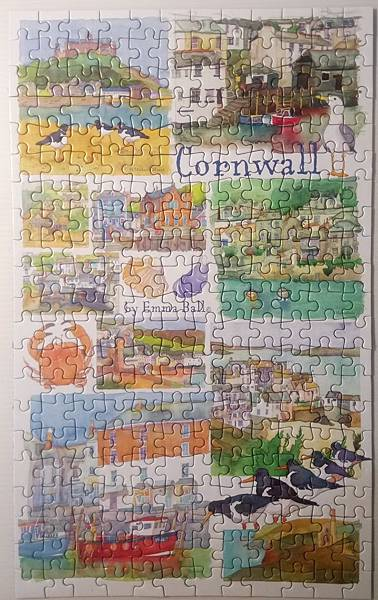 2017.10.17 250pcs Cornwall (1).jpg