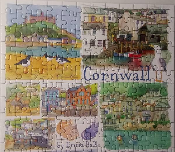 2017.10.17 250pcs Cornwall (2).jpg