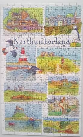 2017.10.18 250pcs Northumberland.jpg