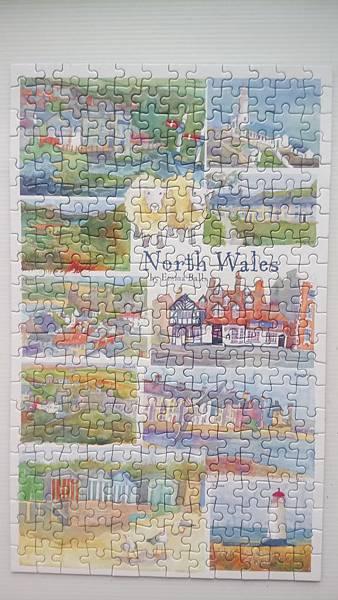 2017.10.18 250pcs North Wales.jpg