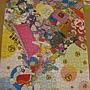 2017.10.19 500pcs Doraemon (3).JPG