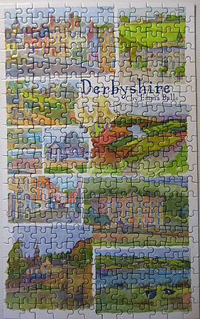 2017.10.22 250pcs Derbyshire (1).JPG