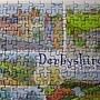 2017.10.22 250pcs Derbyshire (2).JPG
