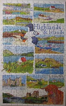 2017.10.22 250pcs Highlands& Islands (1).JPG
