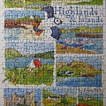 2017.10.22 250pcs Highlands& Islands (1).JPG