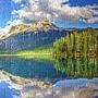 2017.10.23 600pcs Emerald Lake (2).JPG