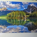 2017.10.23 600pcs Emerald Lake (1).JPG