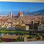 2017.10.24 600pcs Panorama of Florence (1).JPG