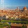 2017.10.24 600pcs Panorama of Florence (2).JPG