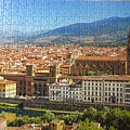 2017.10.24 600pcs Panorama of Florence (4).JPG