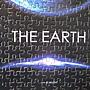 2017.10.25 300pcs The Earth (3).JPG