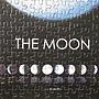 2017.10.25 300pcs The Moon (2).JPG