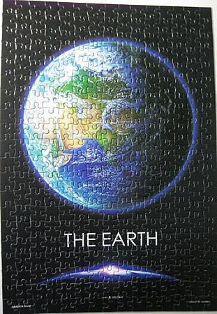 2017.10.25 300pcs The Earth (1).JPG