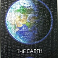 2017.10.25 300pcs The Earth (1).JPG