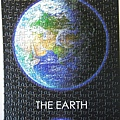2017.10.25 300pcs The Earth (2).JPG