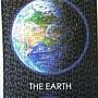 2017.10.25 300pcs The Earth (2).JPG