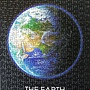 2017.10.25 300pcs The Earth (4).JPG