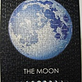2017.10.25 300pcs The Moon (1).JPG