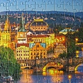 2017.10.27 600pcs Prague at Night (5).JPG
