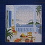 2017.10.29 954pcs McKnight Collection - Terrace (6).JPG