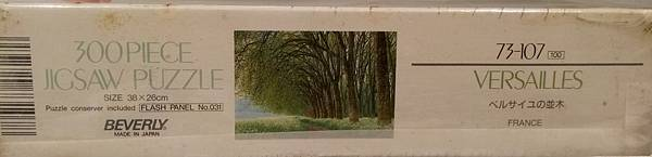2017.11.03 300pcs Versailles, France (1).jpg