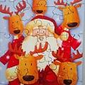 2017.11.10 25pcs Santa and his team (2).jpg