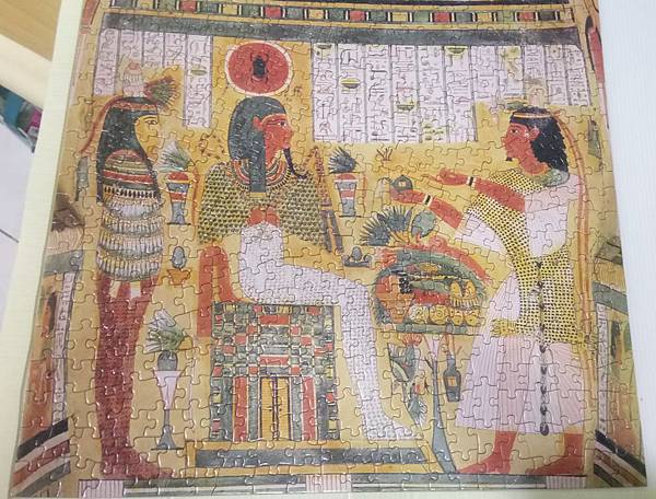 2017.11.15 500pcs 500pcs Egyptian (5).jpg