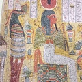 2017.11.15 500pcs 500pcs Egyptian (7).jpg