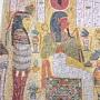 2017.11.15 500pcs 500pcs Egyptian (7).jpg