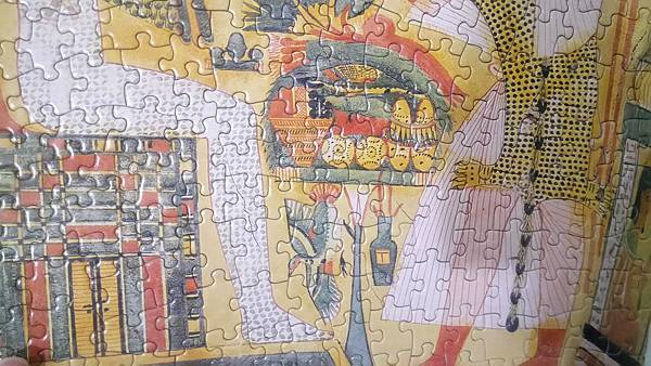 2017.11.15 500pcs 500pcs Egyptian (9).jpg