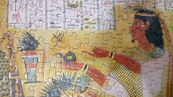2017.11.15 500pcs 500pcs Egyptian (10).jpg