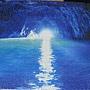 2017.11.17 1000pcs Blue Grotto (Capri) Italy (1).JPG